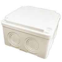 Коробка распределительная BR-770