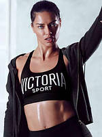 1d2c6322d299e Victoria Sport — Купить Недорого у Проверенных Продавцов на Bigl.ua