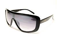 Солнцезащитные женские очки Celine (копия) 8661 C1 SM