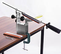 Точильный станок для ножей WEITAIGUO R-5