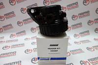 Корпус сепаратора M14x1.5 34306 FM 100