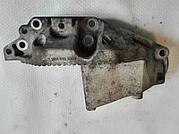 Кронштейн крепления подушки двигателя (правый) до Renault master 3 2010>
