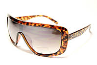 Солнцезащитные женские очки Celine (копия) 8661 C3 SM
