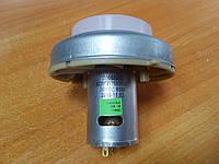 Мотор/двигатель для пылесоса Grundig VCH 9530 (GMN 6000) 36 V