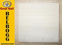 Фильтр салона Грейт Волл Волекс С30, Great Wall Voleex C30