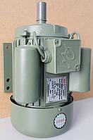 Электродвигатель однофазный RL 90 L4 (2,2 кВт / 1500 об/мин) 220В