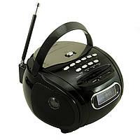 Радиоприемник Golon RX-686Q, фото 1