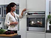 Советы по увеличению срока службы вашей духовки