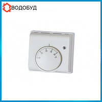 Электромеханический комнатный термостат GROS