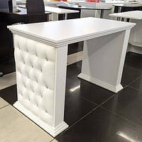 Маникюрный стол Queen 2, фото 1