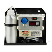 Keya Sauna Насос ароматизации Amazon APS1001
