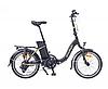 Электровелосипед Easybike Fold (складной)