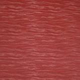 Рулонные шторы ткань Lazur, фото 8