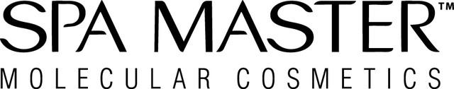 SPA MASTER PROFESSIONAL-Профессиональные средства для волос
