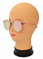 Женские солнцезащитные очки Aedoll 3839