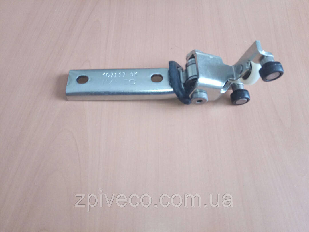 Элементы двери IVECO (3801610)