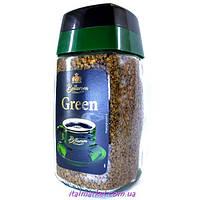 Кофе растворимый Белларом Грин Bellarom Green 200 г