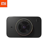 Видеорегистратор Xiaomi MiJia Car DVR Camera Black