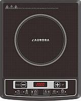 Индукционная плита AURORA 4472