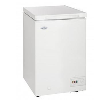 Морозильный ларь Scan SB 100