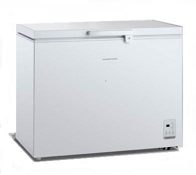 Морозильний лар Scan SB 551