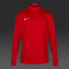 Спортивная кофта Nike Academy 16 Midlayer Top 725930-657 (Оригинал)
