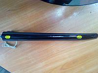Ручка пылесоса Grundig VCH 9530 (GMN 6000) запчасти