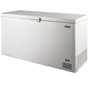 Морозильный ларь Polair SF 150 LF-S