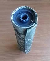 Саундмодератор - глушитель на АК-47, СКС  высокая точность, уменьшает звук на 55ДБ