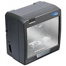 Сканер Datalogic Magellan 2200VS