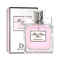 Christian Dior Miss Dior Cherie Blooming Bouquet - женская туалетная вода