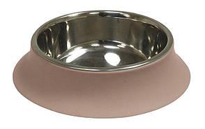 Croci C6059556 миска 0,5 л / 14 см для собак