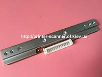 Термоголовка к принтерам Godex EZ1100 EZ1200 G500