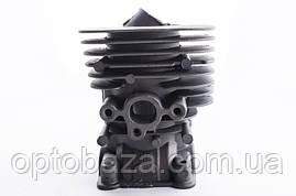 Цилиндро-поршневая группа для мотокосы Хусварна 125, 128, фото 3