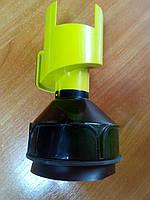 Циклонный фильтр пылесоса Grundig VCH 9530 (GMN 6000) запчасти