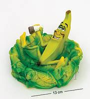 Пепельница Банановый рай RV- 11
