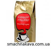 Кофе в зернах Espresso Italiano Classico
