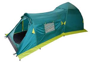 Палатки Лотос