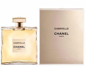 Духи Chanel Coco Mademoiselle Eau de Parfum  продажа 4f3a356811d70