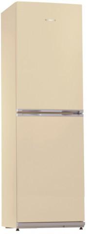 Двухкамерный холодильник Snaige RF35SM-S1DA21