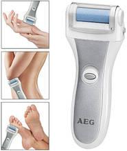 Устройство для удаления мозолей AEG PHE 5642 Германия (Г)