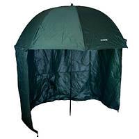 Зонт Ranger Umbrella 2.5M RA 6610