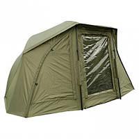 Палатка-зонт ELKO 60IN OVAL BROLLY+ZIP PANEL RA 6607