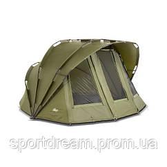 Палатка  EXP 3-mann Bivvy ELKO RA 6608