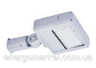 Уличный светодиодный светильник Solaris CO-L300-60