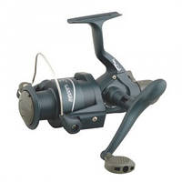 Рыболовная катушка Line Winder RD83 KU1004002