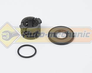 Ремкомплект рулевой рейки без гидроусилителя на Renault Kangoo ІІ 2008->  - MSG (Италия) - RE1001KIT
