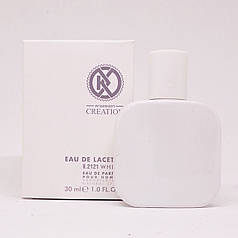 Creation Lacette White edp 30ml