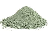 Косметическая голубая глина 100 грамм. Чистая, без примесей, высочайшего качества!
