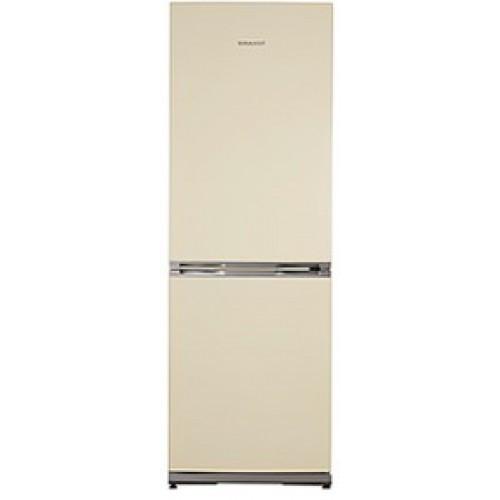 Двухкамерный холодильник Snaige RF36SM-S1DA21